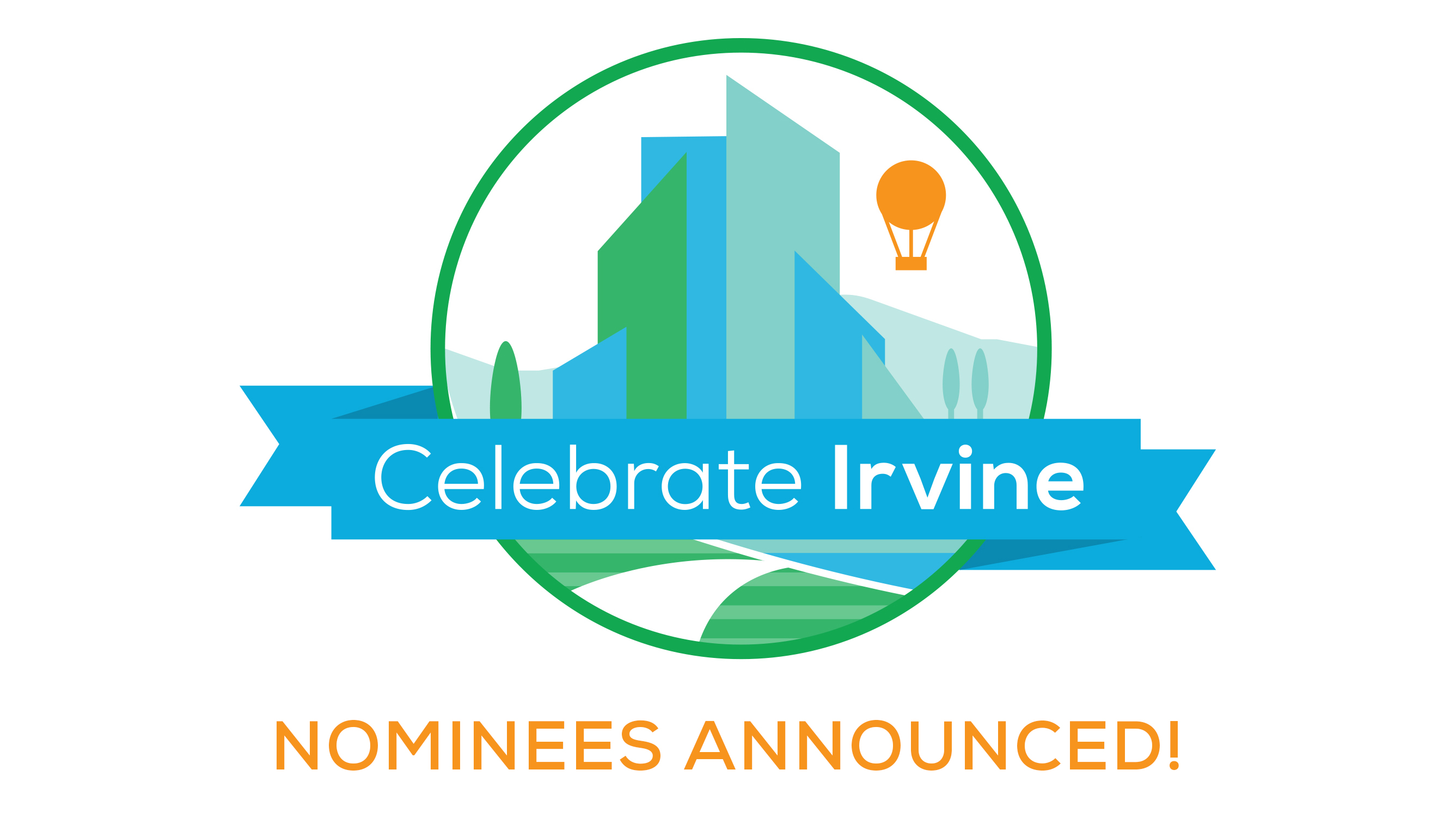 Greater Irvine Chamber Announces 2019 Business of the Year Nominees Photo - Click Here to See