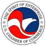 Statement of the U.S. Chamber of Commerce and the U.S.-Japan Business Council Photo - Click Here to See