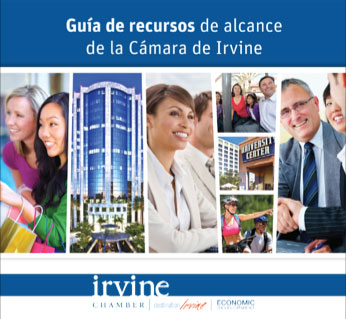 Thumbnail Image For Business Resource Guide - Spanish - Click Here To See