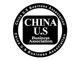 Thumbnail Image For China U.S. Business Association