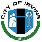 Thumbnail Image For City of Irvine - Click Here To See