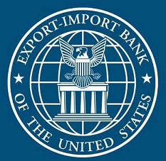 Thumbnail Image For The Export-Import Bank of the United States
