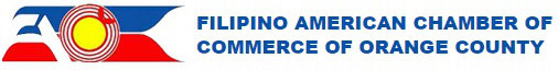 Thumbnail Image For Fillipino American Chamber of Commerce Orange County