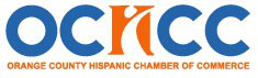 Thumbnail Image For Orange County Hispanic Chamber of Commerce - Click Here To See