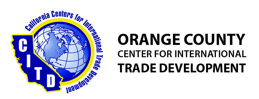 Thumbnail Image For Orange County Center for International Trade Development - Click Here To See
