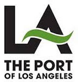 Thumbnail Image For Port of Los Angeles - Click Here To See