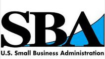 Thumbnail Image For Small Business Administration