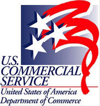 Thumbnail Image For US Commercial Service - Click Here To See