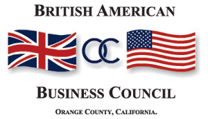 Thumbnail Image For British American Business Council of OC - Click Here To See