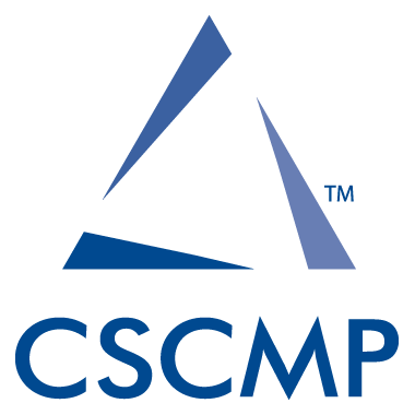 Thumbnail Image For So Cal Council of Supply Chain Management Professionals (CSCMP) - Click Here To See
