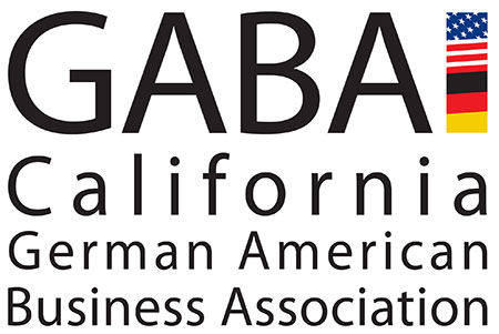 Thumbnail Image For German American Business Association