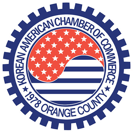 Thumbnail Image For Korean American Chamber of Commerce of OC - Click Here To See