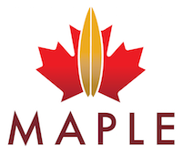 Thumbnail Image For MAPLE Business Council - Canada - Click Here To See