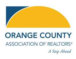 Thumbnail Image For Orange County Association of REALTORS (OCAR) - Click Here To See