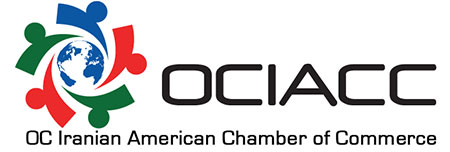 Thumbnail Image For OC Iranian American Chamber of Commerce - Click Here To See
