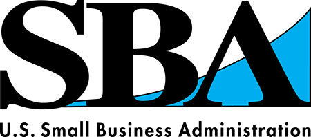 Thumbnail Image For Small Business Administration (SBA) - Click Here To See