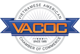 Thumbnail Image For Vietnamese American Chamber of Commerce - Click Here To See
