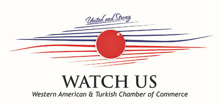 Thumbnail Image For Western American Turkish Chamber of Commerce (WATCH US)